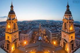 Oferta 7 proyectos EVS en Hungría!