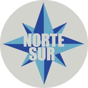 Norte Sur, voluntariado Madrid, voluntariado internacional, SCI Madrid, campos de voluntariado
