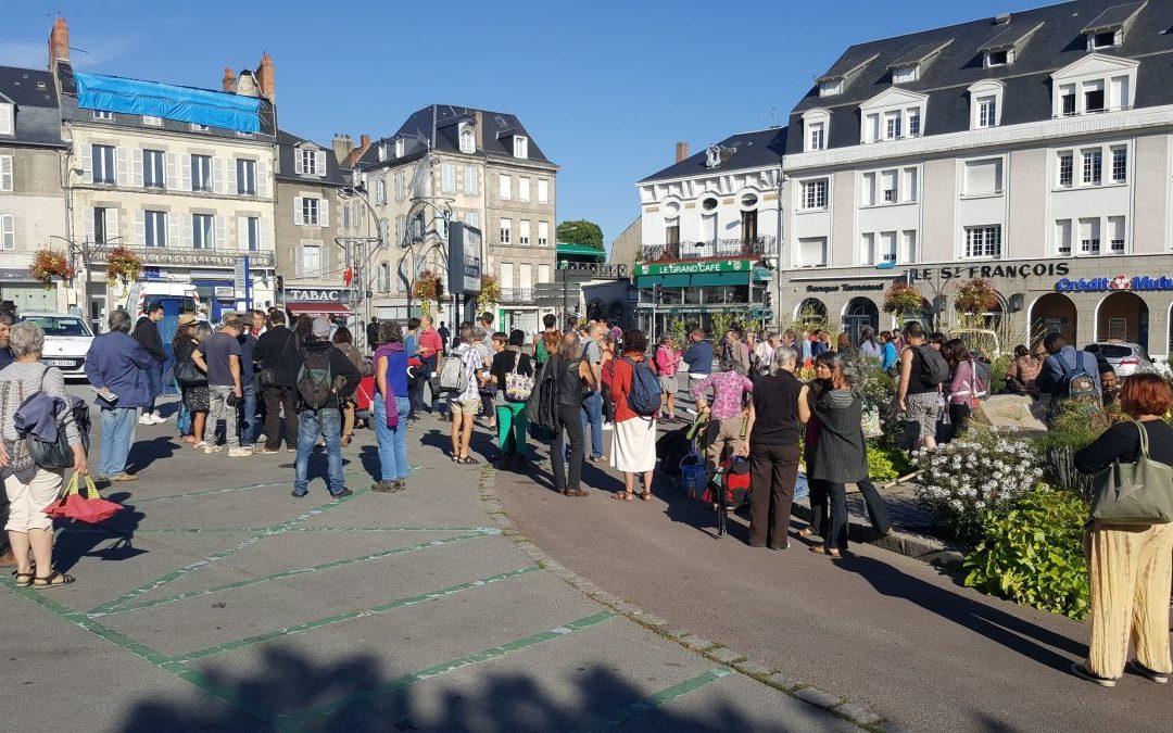 URGENTE: Voluntariado CES en un centro de juventud en una zona rural de Francia