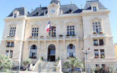 URGENTE: Voluntariado CES de 12 meses un centro de juventud en Francia