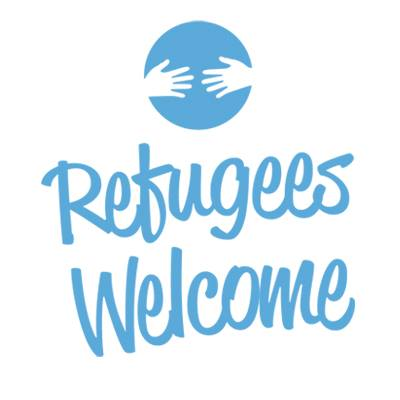 Charla social: ONG Refugees Welcome el 26 junio