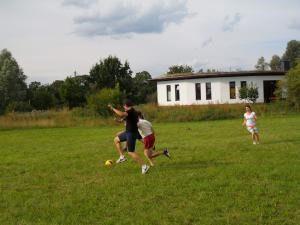 voluntariado-internacional-Alemania-SCI-Madrid