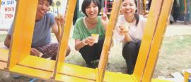 voluntariado-internacional-Camboya-SCI-Madrid