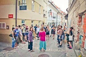 voluntariado-internacional-Eslovenia-SCI-Madrid