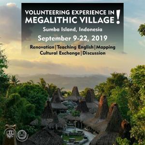 voluntariado-internacional-Indonesia-SCI-Madrid