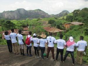 voluntariado-internacional-Nigeria-SCI-Madrid