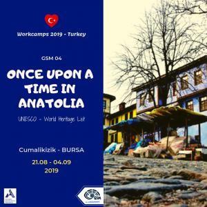 voluntariado-internacional-Turquia-SCI-Madrid