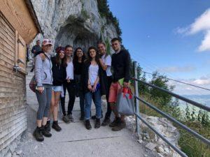 voluntariado-internacional-Suiza-con-SCI-Madrid-9