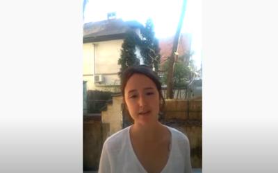 VIDEO 📣¡Experiencia CES en Polonia durante la cuarentena! 🇵🇱