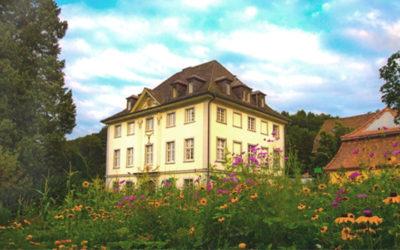 Oferta CES en Steckborn, Suiza