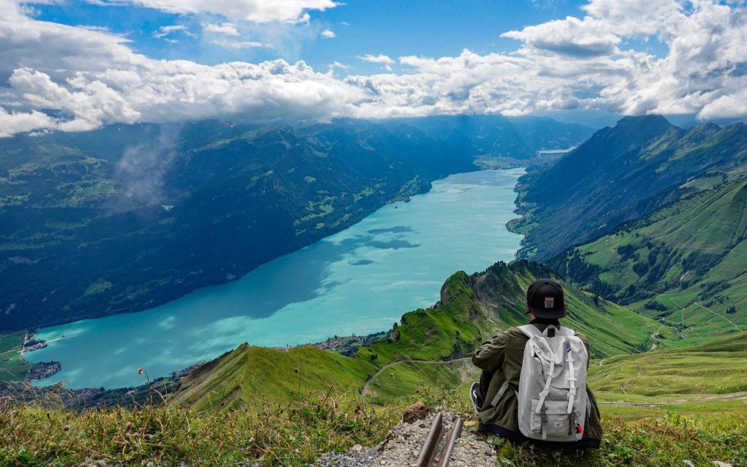 Oferta CES de 6 meses en Suiza