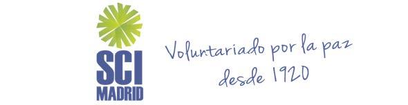 Servicio Civil Internacional